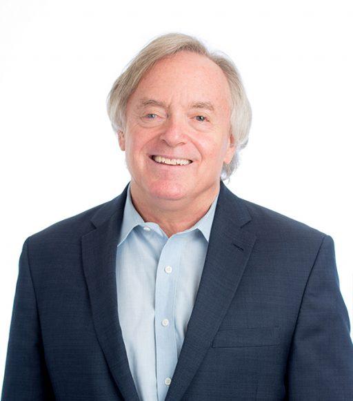 Michael N. Freeman