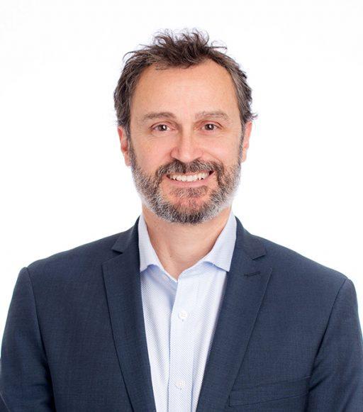 Simon Philip Valleau