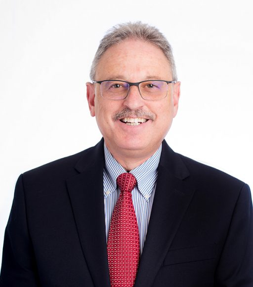 Charles Neuwald
